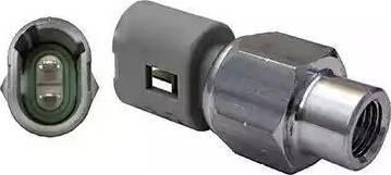 Esen SKV 95SKV200 - Датчик тиску масла, рульовий механізм з підсилювачем autozip.com.ua