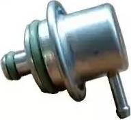 Meat & Doria 75015 - Регулятор тиску подачі палива autozip.com.ua
