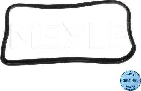 Meyle 100 321 0002 - Прокладка, масляний піддон автоматичної коробки передач autozip.com.ua