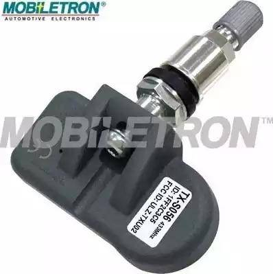 Mobiletron TX-S056 - Датчик частоти обертання колеса, контроль тиску в шинах autozip.com.ua