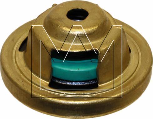 Monark 060474002 - Клапан, паливна система autozip.com.ua