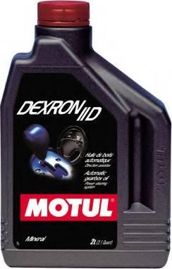Motul 100202 - Масло рульового механізму з підсилювачем autozip.com.ua