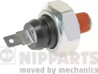 Nipparts J5613004 - Датчик тиску масла autozip.com.ua