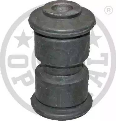 Optimal F8-5205 - Втулка, сережка ресори autozip.com.ua