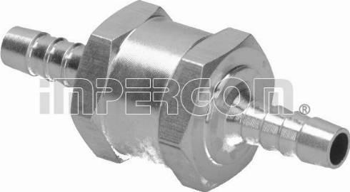 Original Imperium 4071 - Клапан, паливний насос autozip.com.ua