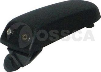 OSSCA 01084 - Розпилювач води для чищення, система очищення вікон autozip.com.ua
