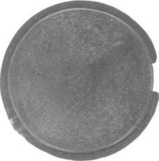 Pacol MANFB020 - Облицювання, бампер autozip.com.ua