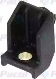 Pacol MERHLS002 - Кронштейн, задній прожектор autozip.com.ua