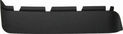 Pacol SCACD001L - Аеродефлектор autozip.com.ua