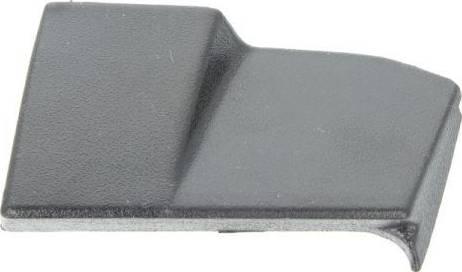 Pacol VOLCP009R - Аеродефлектор autozip.com.ua