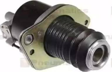 Pneumatics CS104 - Підсилювач зчеплення autozip.com.ua