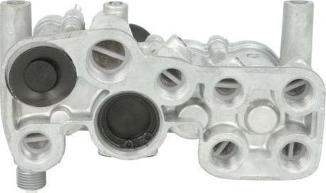 Pneumatics PN10402 - Клапан, управління підйомної віссю autozip.com.ua