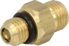 Pneumatics PN10225 - Зворотний клапан autozip.com.ua