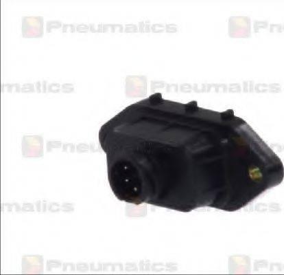 Pneumatics PNA0001 - Датчик, пневматична система autozip.com.ua