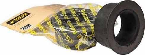 Rostar 180.3173331164 - Втулка, важіль колісної підвіски autozip.com.ua