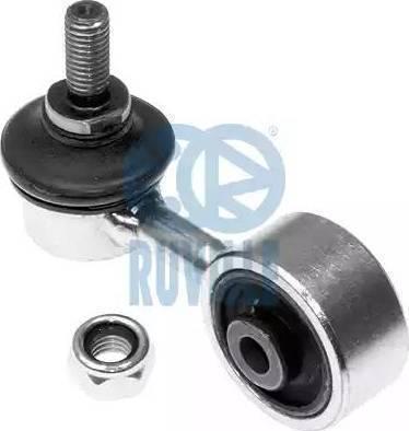A.B.S. 260022 - Тяга / стійка, стабілізатор autozip.com.ua