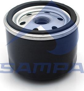 Sampa 094191 - Патрон осушувача повітря, пневматична система autozip.com.ua