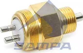 Sampa 094.206 - Манометрический вимикач autozip.com.ua