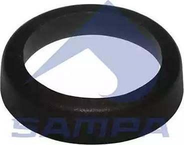 Sampa 040116 - Втулка, подушка кабіни водія autozip.com.ua