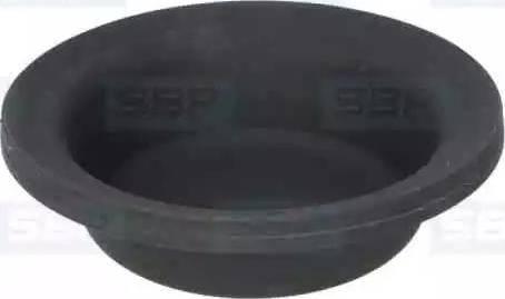 SBP 05DMT9 - Мембрана, мембранний гальмівний циліндр autozip.com.ua