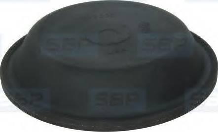 SBP 05DMT30 - Мембрана, мембранний гальмівний циліндр autozip.com.ua
