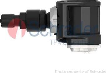 Schrader 2200B-GO1 - - - autozip.com.ua