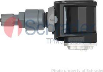 Schrader 2200T-GO1 - - - autozip.com.ua