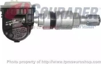 Schrader 2210 - - - autozip.com.ua