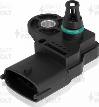 StartVOLT VS-MP 2305 - Датчик MAP, тиск повітря autozip.com.ua