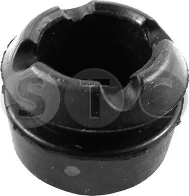 STC T439321 - Опора стійки амортизатора, подушка autozip.com.ua