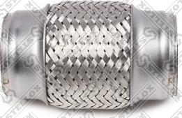 Stellox 69-99003-SX - Труба вихлопного газу autozip.com.ua