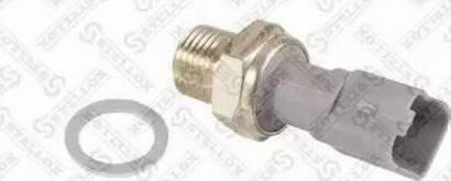 Stellox 0608008SX - Датчик, тиск масла autozip.com.ua