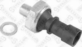 Stellox 06-08007-SX - Датчик, тиск масла autozip.com.ua