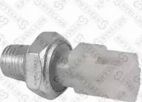 Stellox 06-08011-SX - Датчик, тиск масла autozip.com.ua