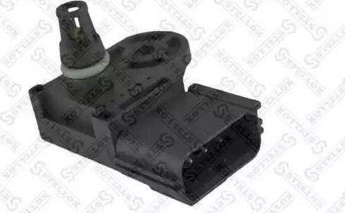 Stellox 06-03006-SX - Манометрический вимикач autozip.com.ua