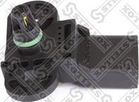 Stellox 06-03016-SX - Манометрический вимикач autozip.com.ua