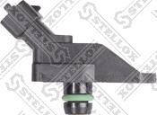 Stellox 06-03034-SX - Манометрический вимикач autozip.com.ua