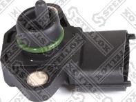 Stellox 06-03031-SX - Манометрический вимикач autozip.com.ua