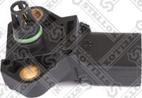Stellox 06-03029-SX - Манометрический вимикач autozip.com.ua