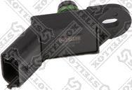 Stellox 06-03025-SX - Манометрический вимикач autozip.com.ua