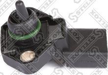 Stellox 06-03023-SX - Манометрический вимикач autozip.com.ua