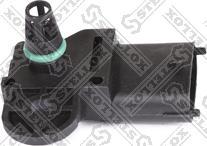 Stellox 06-03022-SX - Манометрический вимикач autozip.com.ua