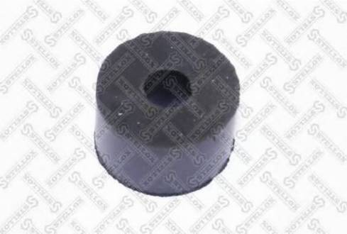 Stellox 89-37001-SX - Втулка стабілізатора, нижній сайлентблок autozip.com.ua