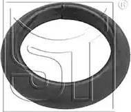 ST-Templin 11.012.1905.580 - Центруюче кільце, обід autozip.com.ua
