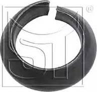 ST-Templin 11.012.1905.690 - Расширительное колесо, обід autozip.com.ua