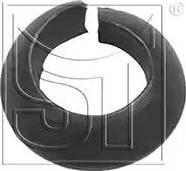 ST-Templin 11.012.1905.660 - Расширительное колесо, обід autozip.com.ua