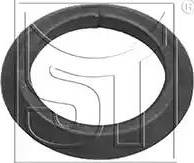 ST-Templin 11.012.1905.600 - Центруюче кільце, обід autozip.com.ua