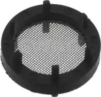 Swag 10 94 7282 - Гідрофільтри, автоматична коробка передач autozip.com.ua