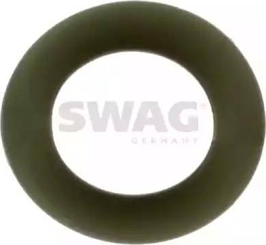 Swag 10 93 8770 - Прокладка, паливопровід autozip.com.ua