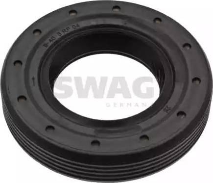 Swag 30 10 0451 - Ущільнене кільце, ступінчаста коробка передач autozip.com.ua